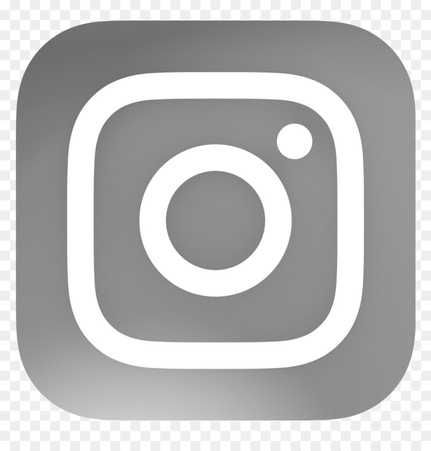z-instagram
